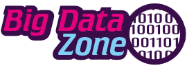 Big Data Zone